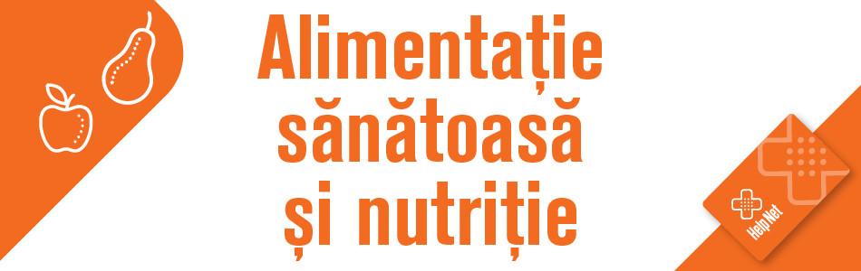 Alimente pentru sistemul imunitar - SuperDiet