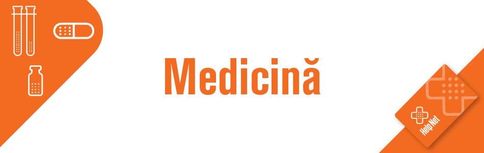 Dr. Maria Dede, medic specialist pneumologie, a discutat online cu cititorii despre astm   Medlife