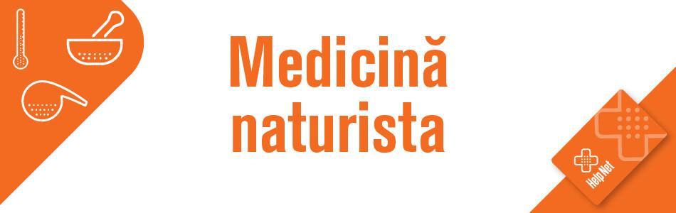 Tromboflebită, homeopatie - Prevenirea