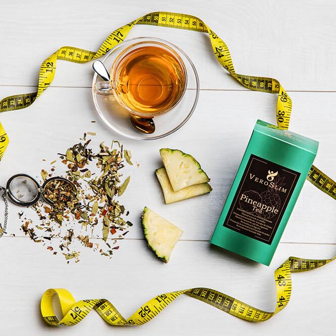 este ceaiul slăbit rău pentru tine)