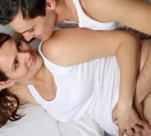 Sunteți gravidă? Proceduri în sistemul medical britanic (NHS)