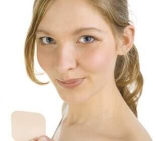 varicoză după administrarea contraceptivă)