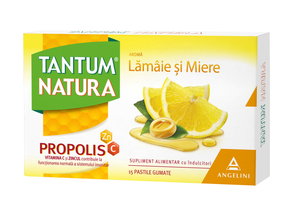 Suplimente dietetice de detoxifiere cu lamaie Hpv virus loswerden