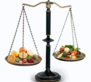 alimentați- vă corpul negul eco slim