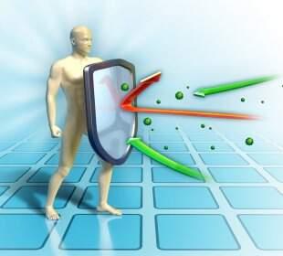 medicamente sistemul imunitar