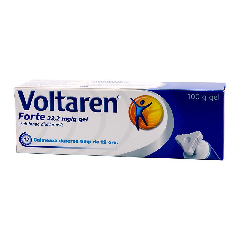 frisoane tuse dureri articulare en gros glucosamină condroitină