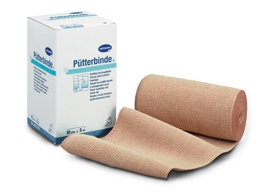ajută un bandaj elastic în varicoză beneficiile urzei în varicoză