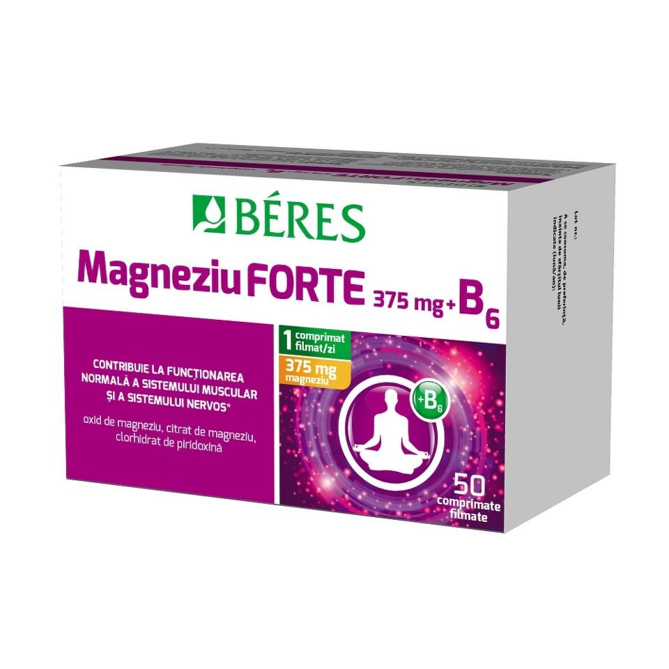 preparate de magneziu în varicoză