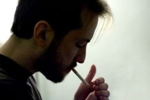 Fumatul cum afectează varicele