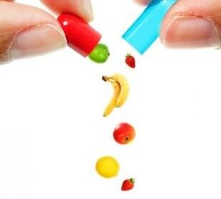 ce vitamine să bea pentru boala articulară