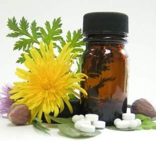 remedii homeopate din varicoză