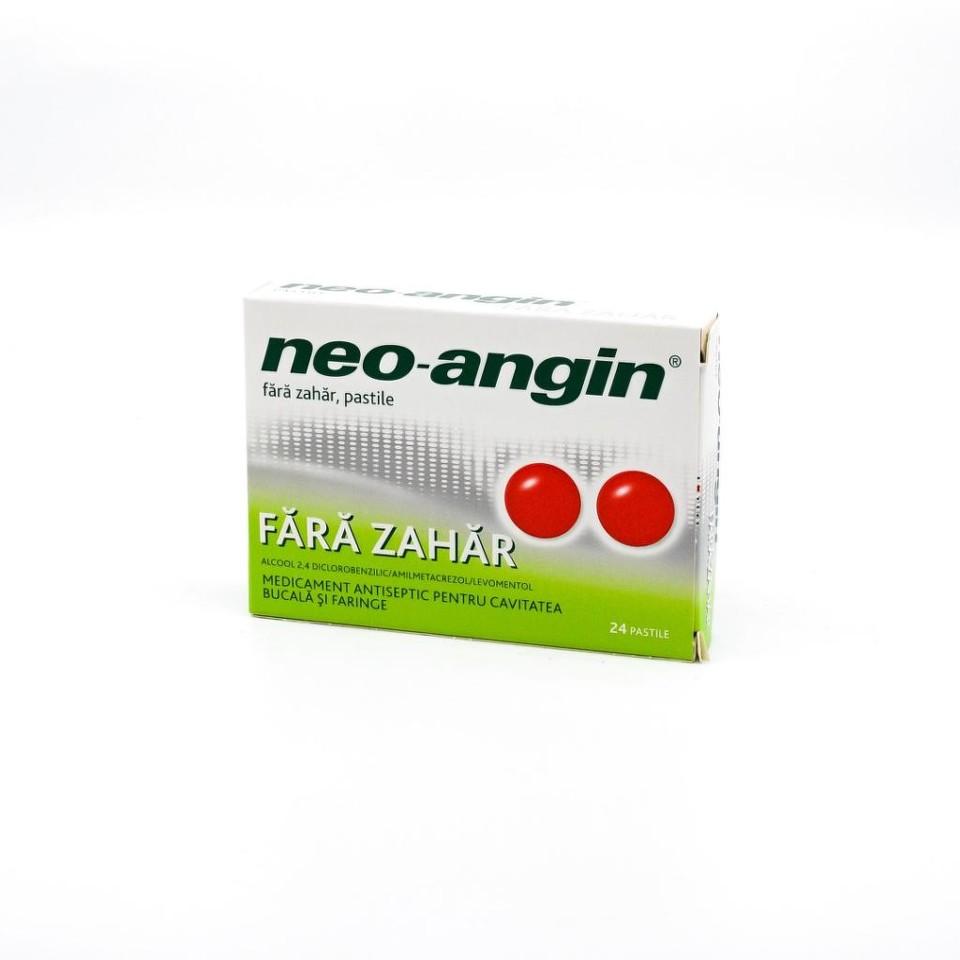 Cumpără Viagra Original mg fără rețetă în farmacie online