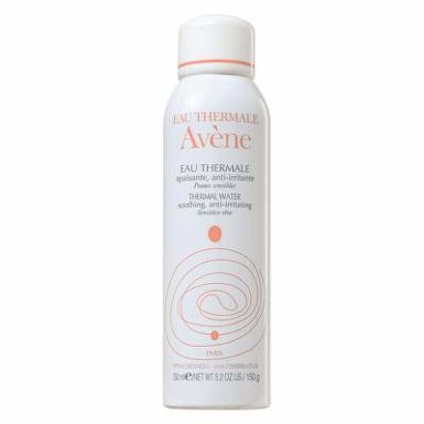 AVENE APA TERMALA SPRAY 300ML