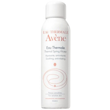 AVENE APA TERMALA SPRAY 150ML