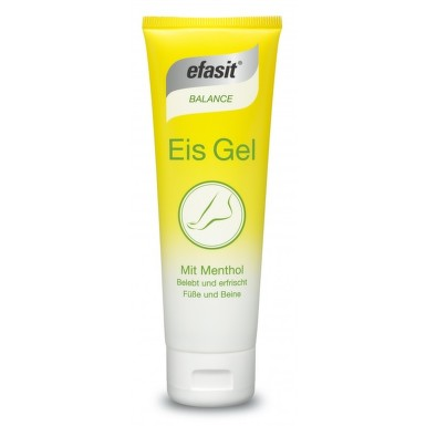 EFASIT GEL RACORITOR PICIOARE 75ML