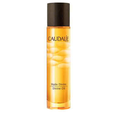 CAUDALIE 133 DIVINE OIL 50ML
