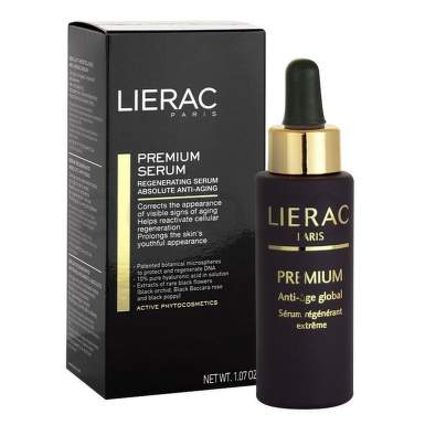 LIERAC PREMIUM SER ANTIAGING 30ML