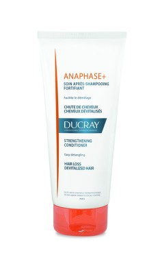 DUCRAY ANAPHASE+ BALSAM 200ML