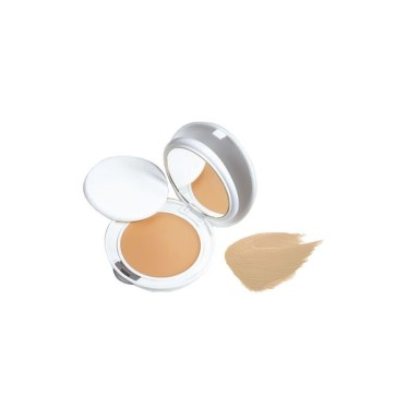 AVENE COUVRANCE COMPACT TEN NORMAL SI MIXT NATURAL 02