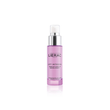 LIERAC LIFT INTEGRAL SERUM LIFTING 30ML
