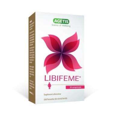 Mentinerea lubrifierii vaginului menopauza