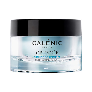 GALENIC OPHYCEE CREMA ANTIRID PIELE NORMAL MIXTA 50ML