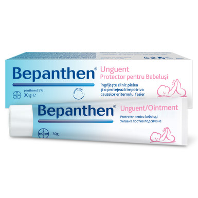 2019 Bepanthen Nappy Care Ointment EComm OOP JPG RO 1