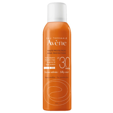 AVENE SUN MIST SPRAY SPF30 150ML
