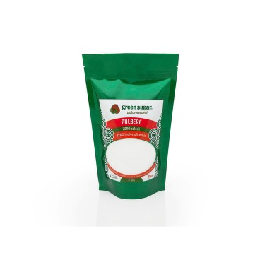 GREEN SUGAR PULBERE 300G