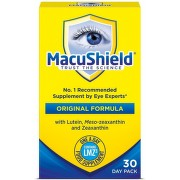 MACUSHIELD 30CPS