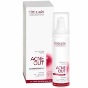 BIOTRADE ACNE OUT LOTIUNE DE CURATARE 60ML