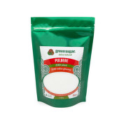 GREEN SUGAR PULBERE 500G