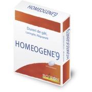 preparate de homeopatie pentru varicoză)