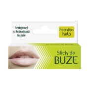 DR.THEISS FEMINOHELP STICK DE BUZE 4.8G