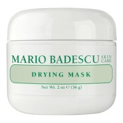 MARIO BADESCU DRYING MASK 59ML