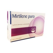 MIRTILENE PURO 30TBL
