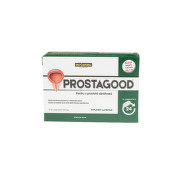 ONLY NATURAL PROSTAGOOD 30CPR