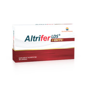 ALTRIFER LDS FORTE 30CPS