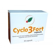 CYCLO 3 FORT 30CPS