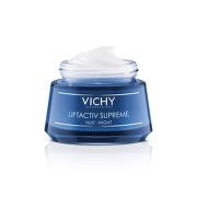 VICHY LIFTACTIV DERM SOURCE CREMA NOAPTE 50ML