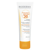 BIODERMA PHOTODERM AKN MAT SPF30 FLUID 40ML