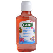 GUM APA DE GURA JUNIOR 7-12 ANI 300ML