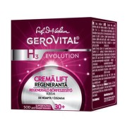 GEROVITAL H3 EVOLUTION CREMA LIFT REGENERANTA 50ML