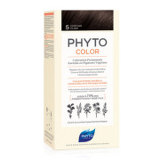PHYTOCOLOR PH10020A99926 VOPSEA 5 LIGHT BROWN