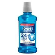 ORAL B PRO-EXPERT APA DE GURA STRONG 500ML