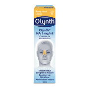 OLYNTH HA 1MG/ML SPRAY NAZAL 10ML