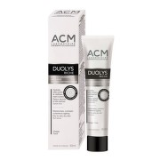 ACM DUOLYS CREMA HIDRATANTA ANTI-AGE RICHE 40ML
