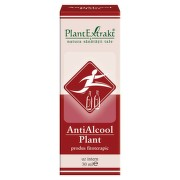 ANTIALCOOL PLANT EXTRACT 30ML