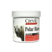 CREVIL FORTA URSULUI POLAR GEL 250ML