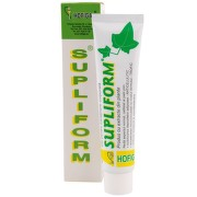 SUPLIFORM GEL 75ML
